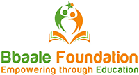 A non-profit organisation that transforms lives of children and youths.